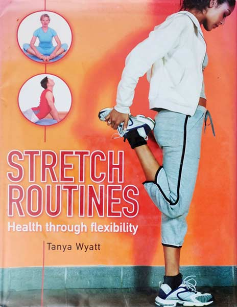 Stretch_routines_small-1 Bookinfo