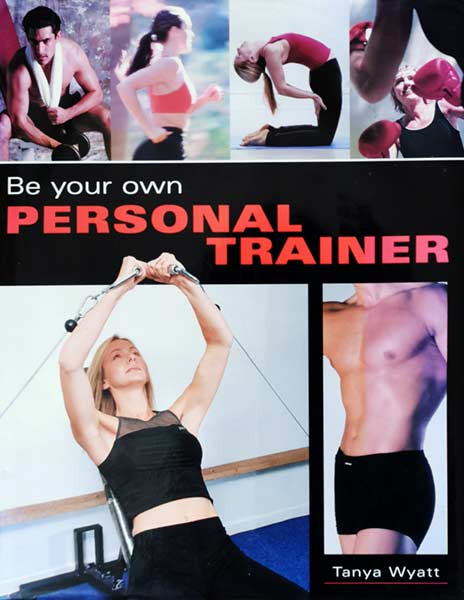 personal_trainer_small-1 Bookinfo